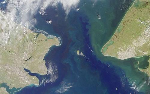 2013-11-13-Bering.jpg