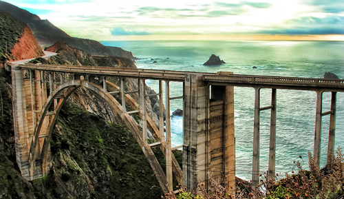 2013-11-13-HeatherHummel_BixbyBridge.jpg