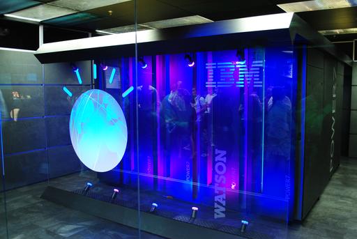 2013-11-13-IBMWat.PNG