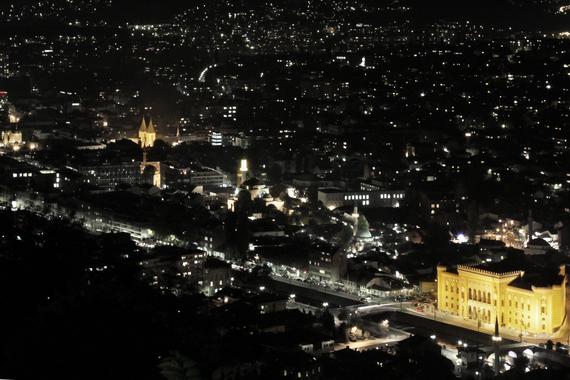 2013-11-13-Sarajevodenoche.jpg
