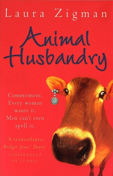 2013-11-13-animalhusbandry.jpg