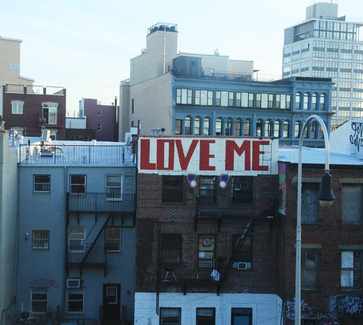 2013-11-13-brooklynstreetartlovemejaimerojo1113web.jpg
