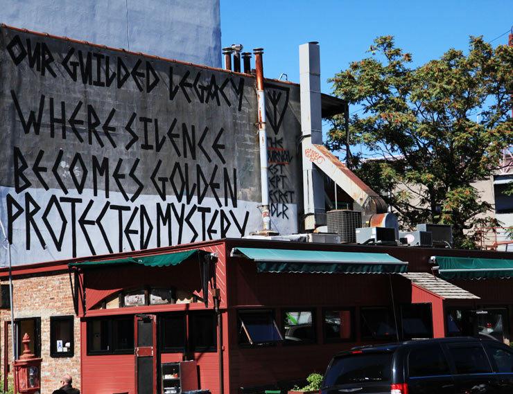 2013-11-13-brooklynstreetartrambojaimerojo1113web2.jpg