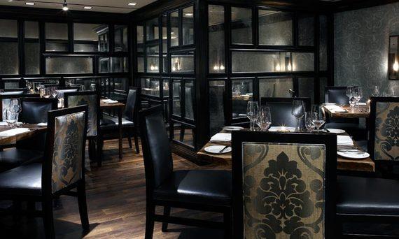 2013-11-13-nios_restaurant.jpg