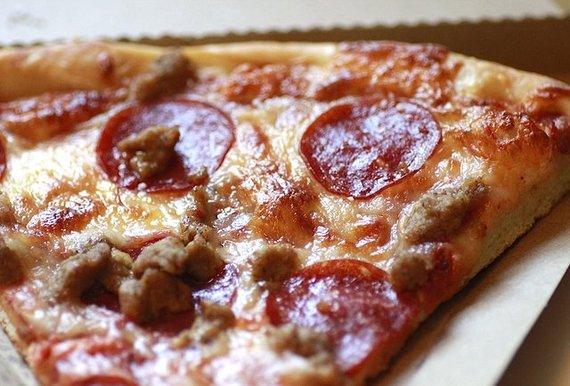 2013-11-13-pizzac.jpg