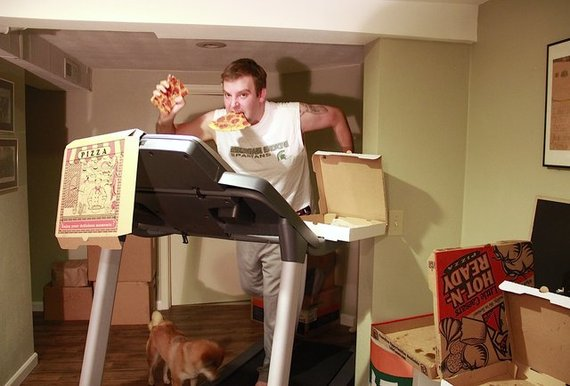 2013-11-13-pizzama.jpg