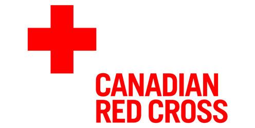2013-11-13-redcross_logosavvy.jpg