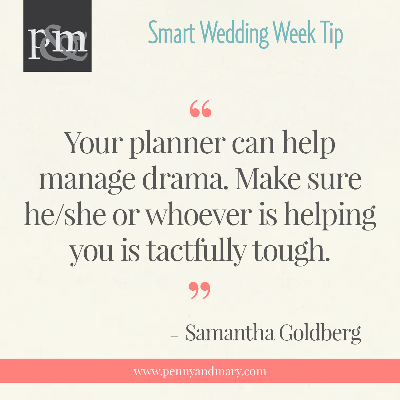 Engagement tips to actually enjoy wedding planning the huffington