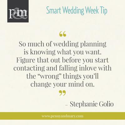 2013-11-13-smartweddingplanningadvicestephaniegolio.jpg