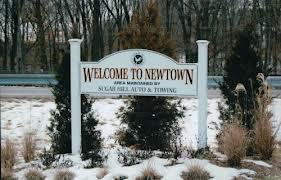 2013-11-13-welcometonewtown.jpg