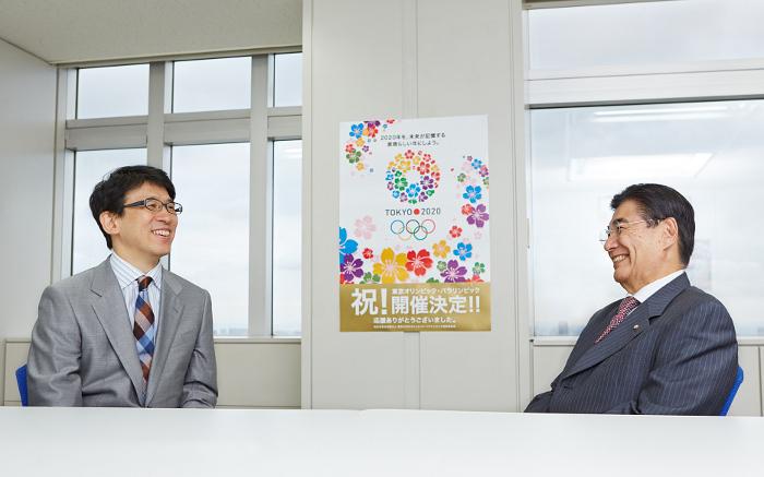 2013-11-14-01_mizuno_saito_a.jpg