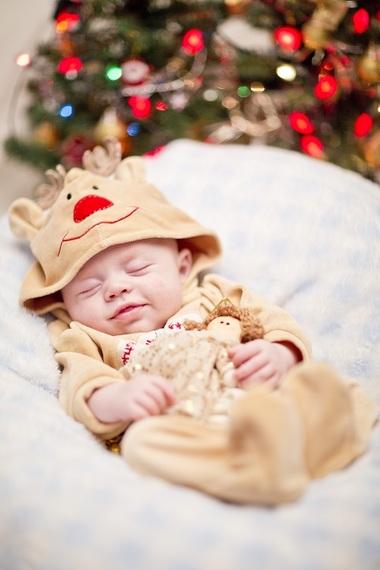 2013-11-14-BabyatChristmas.jpg