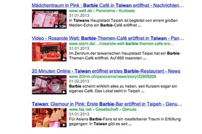 2013-11-14-BarbieScreenshot.png