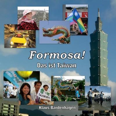 2013-11-14-FormosaDasistTaiwanBuch500px.jpg