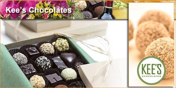 2013-11-14-KeesChocolatespanel1.jpg