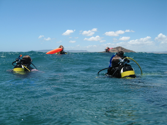 2013-11-14-Madagascar064127.jpg