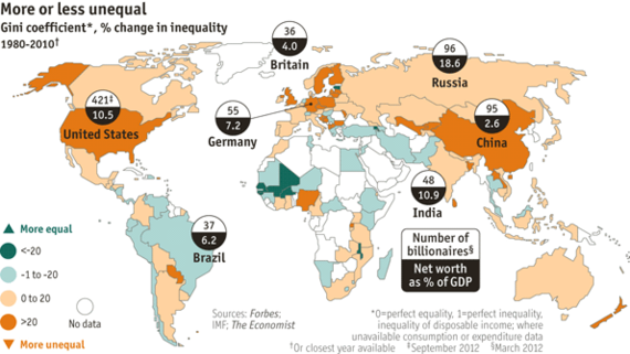 2013-11-14-Moreorlessequal.png