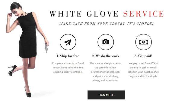 2013-11-14-ThreadFlip_White_Glove_Service.JPG