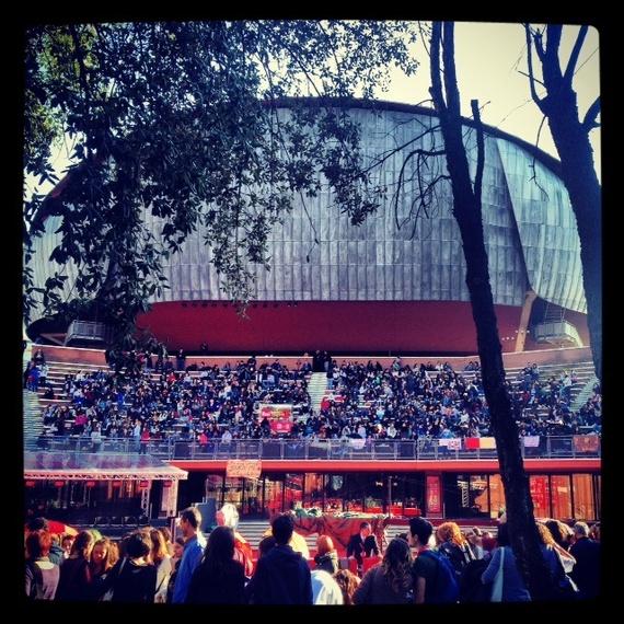 2013-11-14-auditoriumpubblico.jpg