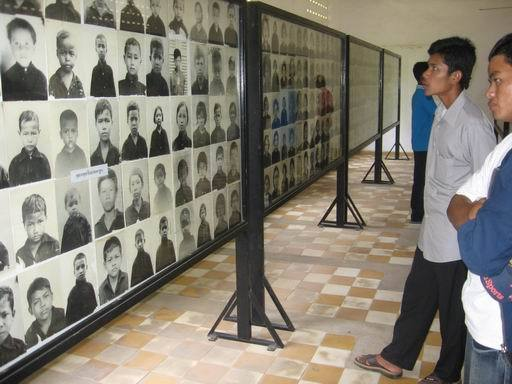 2013-11-14-cambodia.jpg