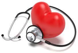 2013-11-14-heart.jpg