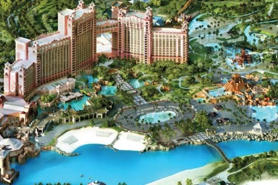 2013-11-15-Atlantis.jpg
