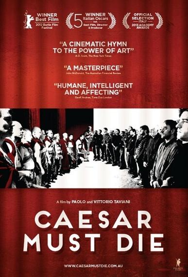 2013-11-15-CaesarMustDie_th.jpg