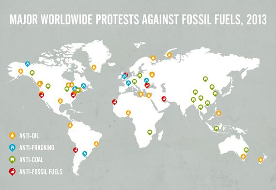 2013-11-15-GlobalProtestMap.jpg