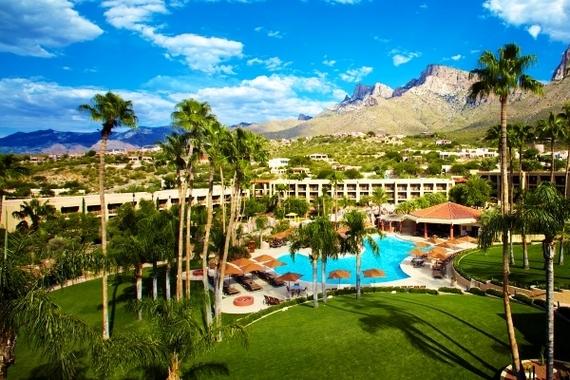 2013-11-15-HiltonTucsonElConquistador_ResortImage1.jpg