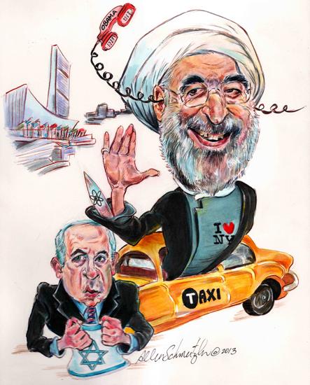 2013-11-15-IransHassanRouhanicharmtourcopy.jpg