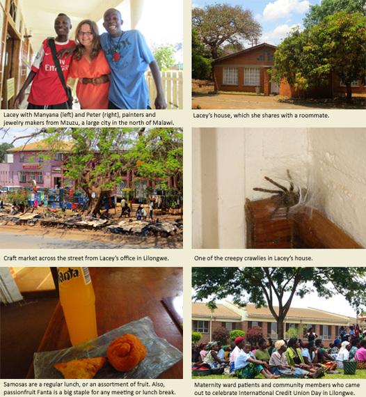 2013-11-15-LifeInMalawi.jpg