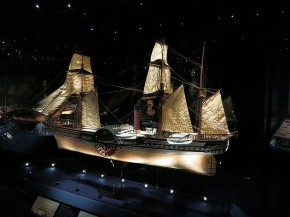 2013-11-15-MarinersMuseumNewportNewsVA.jpg