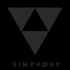 2013-11-15-SimphonyLogo.png