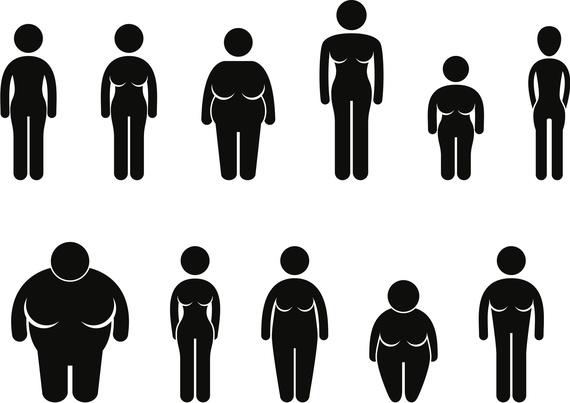 2013-11-15-bodies.jpg