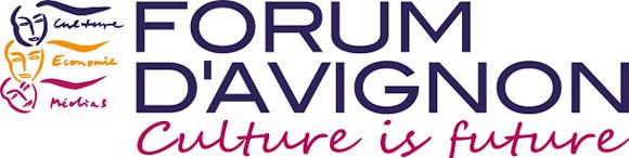 2013-11-15-logoforumavignon.jpg