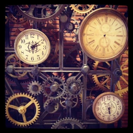 2013-11-15-orologiOK.jpg