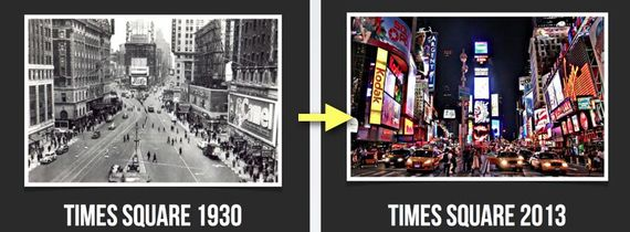 2013-11-15-times_square.jpg