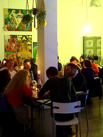 2013-11-16-Diners.jpg