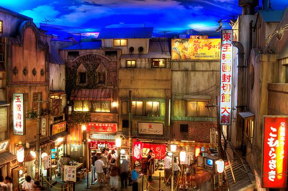 2013-11-16-Japan.jpg