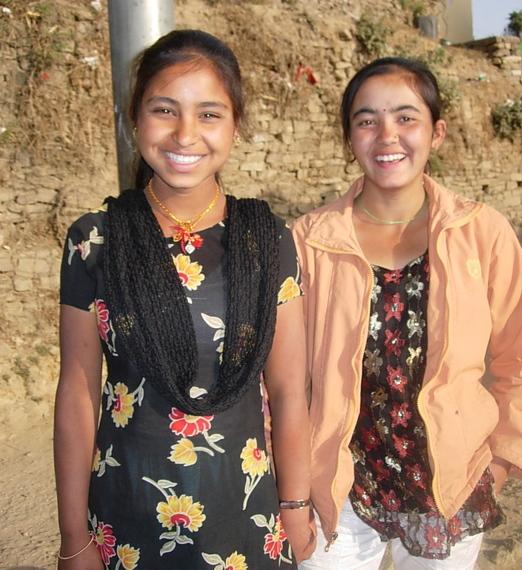 2013-11-16-NepalInvestorTripMarchApril2008163.JPG