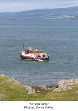 2013-11-16-Scotland_Wildlife_Cruise_Glen_Tarsan_2.jpg