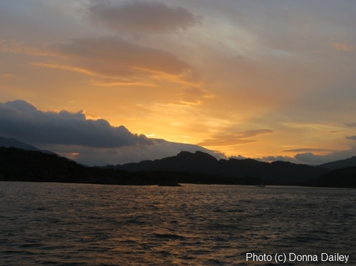 2013-11-16-Scotland_Wildlife_Cruise_sunset.jpg