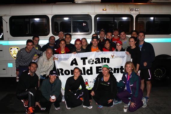 2013-11-16-TeamRonaldMarathonMorning.jpg