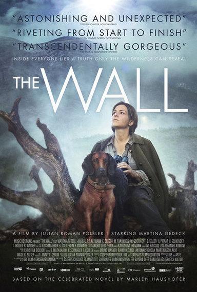 2013-11-16-TheWall.jpg