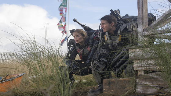 2013-11-16-edgeoftomorrow.jpg