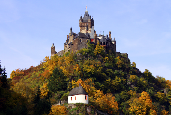 2013-11-17-CochemReichsburgCastle.png