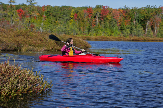 2013-11-17-Fall_Kayak.jpg