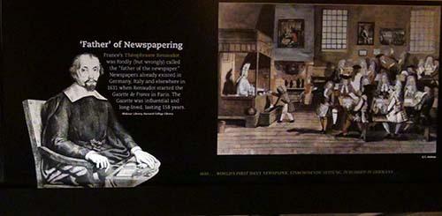 2013-11-17-FatherofNewspaperingAbuFadil.jpg