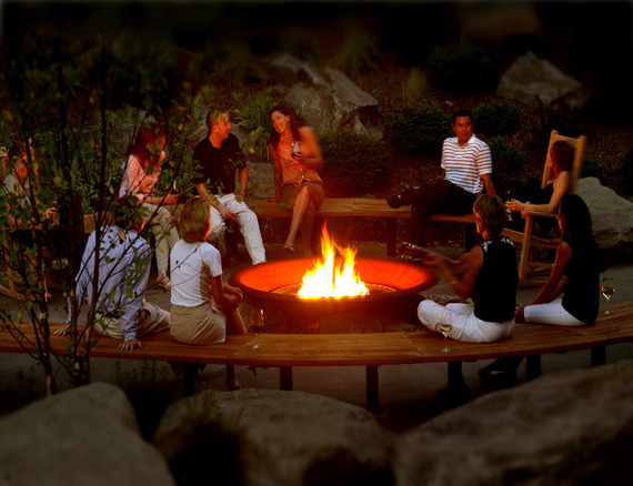 2013-11-17-Firepit_Group.jpg