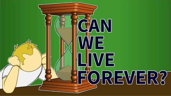 2013-11-17-LiveForever_Titlecard.jpg